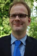 Torsten Nordmann
