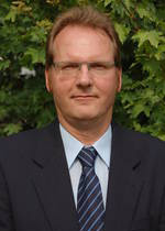 Anton Nahr