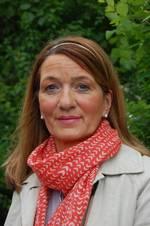Babette Ahlborn