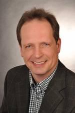 Volker Hahn