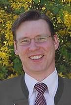 Dr. Carl Dohme