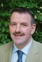 Joachim Hasberg